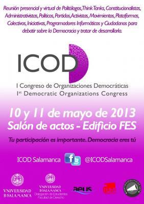 Acuerdo de Colaboración Multipartidaria Sobre el Mejoramiento de la Democracia